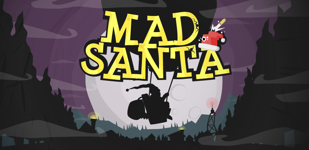 santa-RELEASE_8-banner_AND
