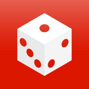 Icon_Randomizer_iOS_1024