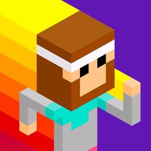 Retro Runners iOS 512
